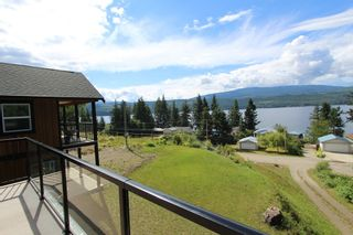 Photo 35: 7823 Squilax Anglemont Road in Anglemont: North Shuswap House for sale (Shuswap)  : MLS®# 10116503
