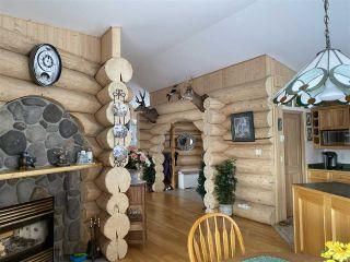 Photo 23: 7947 VIEWLAND Road in Bridge Lake: Bridge Lake/Sheridan Lake House for sale (100 Mile House (Zone 10))  : MLS®# R2537222