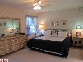 Photo 8: 6576 SUNWOOD Drive in Delta: Sunshine Hills Woods House for sale (N. Delta)  : MLS®# F1213598