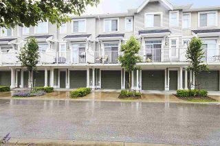 "Photo 15: 45 31098 WESTRIDGE Place in Abbotsford: Abbotsford West Townhouse for sale in ""HARTWELL"" : MLS®# R2175901"