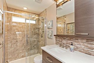 Photo 13: 14668 84A Avenue in Surrey: Bear Creek Green Timbers House for sale : MLS®# R2451433