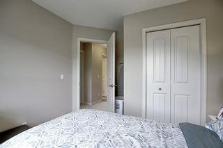 Photo 24: 224 CRANBERRY Park SE in Calgary: Cranston Row/Townhouse for sale : MLS®# C4299490