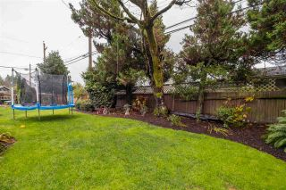 """Photo 19: 1705 W 15TH Street in North Vancouver: Norgate House for sale in """"NORGATE"""" : MLS®# R2518872"""
