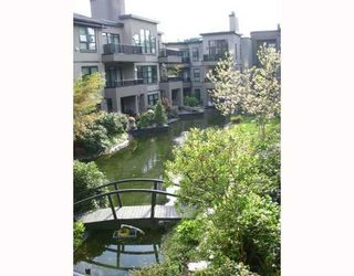 """Photo 6: 214 3760 W 6TH Avenue in Vancouver: Point Grey Condo for sale in """"MAYFAIR HOUSE"""" (Vancouver West)  : MLS®# V706811"""