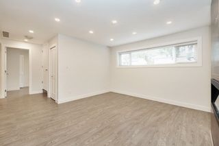 Photo 22: 12115 GEE Street in Maple Ridge: East Central House for sale : MLS®# R2624789