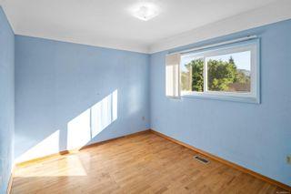Photo 27: 2123 Church Rd in : Sk Sooke Vill Core House for sale (Sooke)  : MLS®# 884972