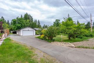 Photo 45: 4768 Wimbledon Rd in : CR Campbell River South House for sale (Campbell River)  : MLS®# 877100
