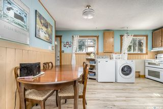 Photo 9: 1326 7th Avenue Northwest in Moose Jaw: Central MJ Residential for sale : MLS®# SK873700