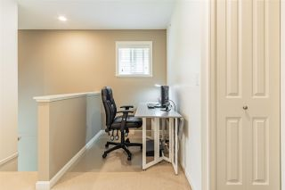 """Photo 13: 6880 208 Street in Langley: Willoughby Heights Condo for sale in """"Milner Heights"""" : MLS®# R2583647"""