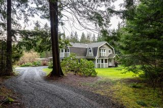 Photo 62: 4539 Gordon Rd in : CR Campbell River North House for sale (Campbell River)  : MLS®# 862807