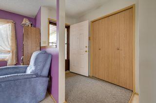 Photo 4: 12 DEACON Place: Sherwood Park House for sale : MLS®# E4253251