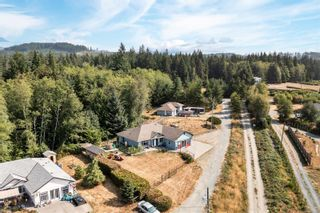 Photo 44: A 8865 Randys Pl in : Sk West Coast Rd House for sale (Sooke)  : MLS®# 884598