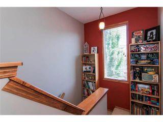 Photo 19: 390 ELGIN Way SE in Calgary: McKenzie Towne House for sale : MLS®# C4019083