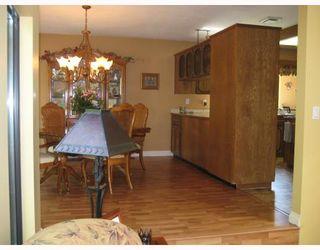 Photo 6: 21111 117TH Avenue in Maple_Ridge: Southwest Maple Ridge House for sale (Maple Ridge)  : MLS®# V707670