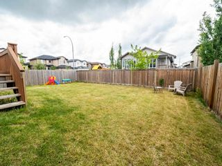 Photo 50: 5602 60 Street: Beaumont House for sale : MLS®# E4249027