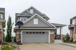 Photo 3: 7631 SCHMID Crescent in Edmonton: Zone 14 House for sale : MLS®# E4257160