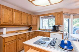 Photo 9: 9964 SHAMROCK Drive in Chilliwack: Fairfield Island House for sale : MLS®# R2601980