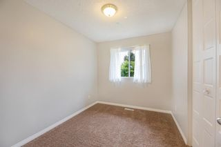 Photo 13: 6772 Malvern Road NE in Calgary: Marlborough Park Detached for sale : MLS®# A1134321
