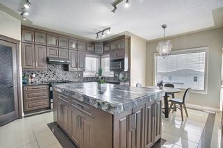 Photo 9: 12 Panamount Rise NW in Calgary: Panorama Hills Detached for sale : MLS®# A1077246
