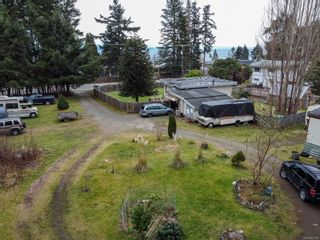 Photo 8: 4096 S Island Hwy in : CR Campbell River South House for sale (Campbell River)  : MLS®# 867092
