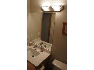 Photo 26: 100 TUSCANY RAVINE Road NW in Calgary: Tuscany House for sale : MLS®# C4030985