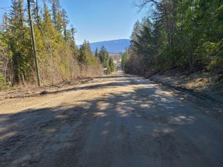 Photo 28: 1395 Taylor Road, in Sorrento: Vacant Land for sale : MLS®# 10229703