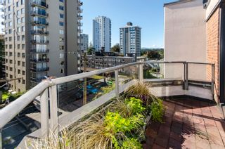 """Photo 20: PH4 1950 ROBSON Street in Vancouver: West End VW Condo for sale in """"THE CHATSWORTH"""" (Vancouver West)  : MLS®# R2619164"""