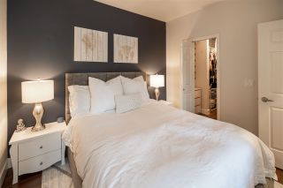 Photo 22: 936 W 16TH Avenue in Vancouver: Cambie Condo for sale (Vancouver West)  : MLS®# R2464695