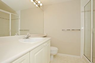 """Photo 18: 205 5556 201A Street in Langley: Langley City Condo for sale in """"Michaud Gardens"""" : MLS®# F1321121"""