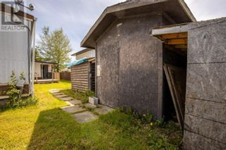 Photo 17: 100 5 Street SW in Slave Lake: House for sale : MLS®# A1128249