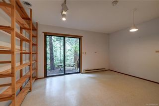 Photo 16: 270 Trevlac Pl in Saanich: SW Prospect Lake House for sale (Saanich West)  : MLS®# 844269