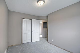 Photo 22: 379 Coventry Road NE in Calgary: Coventry Hills Detached for sale : MLS®# A1139977