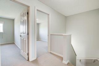 Photo 18: 42 WELLINGTON Place: Fort Saskatchewan House Half Duplex for sale : MLS®# E4248267