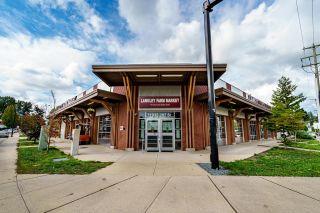 """Photo 25: 211 12025 207A Street in Maple Ridge: Northwest Maple Ridge Condo for sale in """"THE ATRIUM"""" : MLS®# R2619915"""