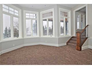 Photo 12: 35 ELVEDEN Place SW in Calgary: Springbank Hill House for sale : MLS®# C3650760