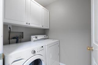 Photo 25: 25 23560 119 Avenue in Maple Ridge: Cottonwood MR Townhouse for sale : MLS®# R2616117