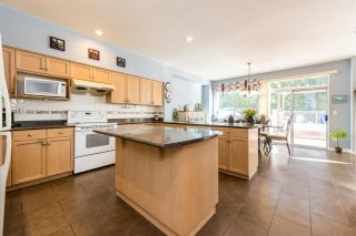 Photo 6: 1951 PARKWAY Boulevard in Coquitlam: Westwood Plateau 1/2 Duplex for sale : MLS®# R2346081