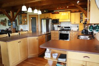 Photo 14: 461015 RR 75: Rural Wetaskiwin County House for sale : MLS®# E4249719