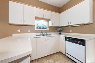 Photo 4: 307 1686 Balmoral Ave in : CV Comox (Town of) Condo for sale (Comox Valley)  : MLS®# 873462
