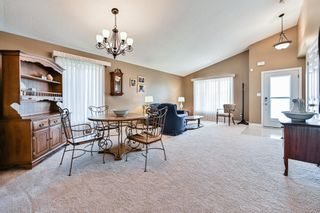 Photo 10: 36 East Helen Drive in Hagersville: House for sale : MLS®# H4065714