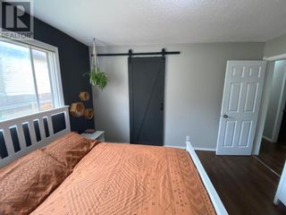 Photo 12: 49 Crescent Drive in Fort Assiniboine: House for sale : MLS®# A1108312