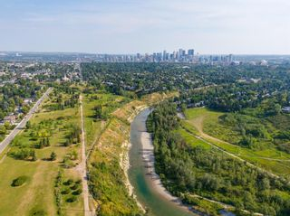 Photo 42: 4719 15 Street SW in Calgary: Altadore Detached for sale : MLS®# A1026652