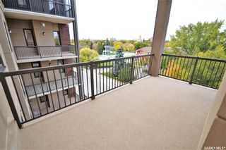 Photo 15: 501 205 Fairford Street East in Moose Jaw: Hillcrest MJ Residential for sale : MLS®# SK860361