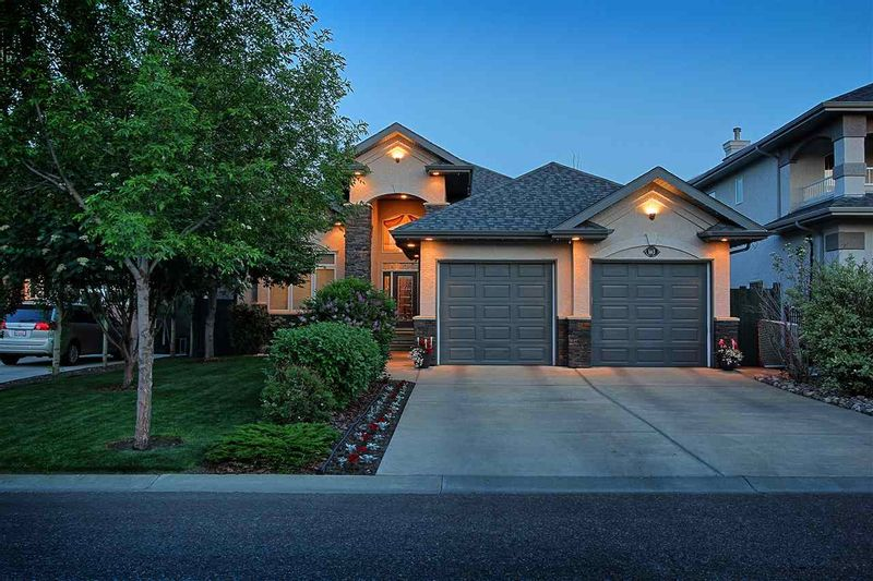 FEATURED LISTING: 1613 HASWELL Court Edmonton