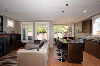 """Photo 7: 4815 DUNFELL Road in Richmond: Steveston South House for sale in """"THE """"DUNS"""""""" : MLS®# R2474209"""
