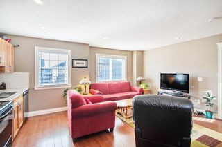 Photo 38: 121 Channelside Common SW: Airdrie Detached for sale : MLS®# A1081865