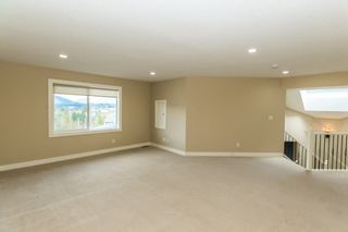 Photo 38: 6 1431 Southeast Auto Road in Salmon Arm: House for sale (SE Salmon Arm)  : MLS®# 10131773