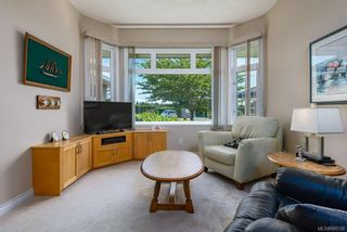 Photo 27: 377 3399 Crown Isle Dr in Courtenay: CV Crown Isle Row/Townhouse for sale (Comox Valley)  : MLS®# 888338
