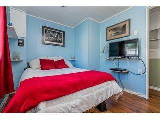 """Photo 8: 141 1840 160 Street in Surrey: King George Corridor Manufactured Home for sale in """"BREAKAWAY BAYS"""" (South Surrey White Rock)  : MLS®# R2367996"""