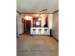Photo 3: DOWNTOWN Condo for rent : 2 bedrooms : 235 Market Street #310 in San Diego